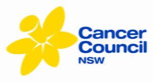 Similar logo to this